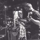 Trio Beoir