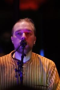 Janne Ojajärvi